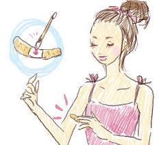 奈良県40代の女性の髪の悩み