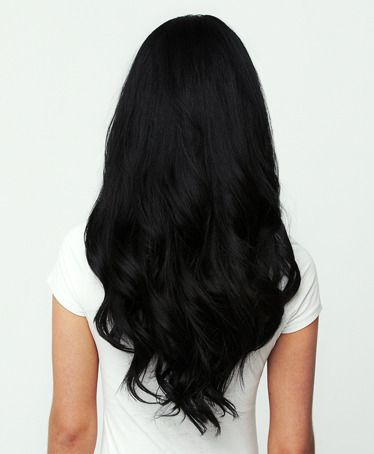 美容院で傷めずに白髪染めができる1つの手段