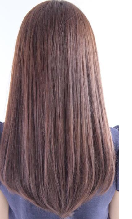 「縮毛矯正 失敗」傷まない方法 ロコス・アッソ美容室