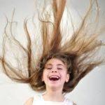 『髪が跳ねる』伸ばしかけてる方への対策が4つあるよ!