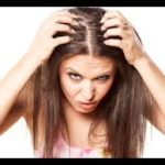 『薄毛に悩む30代後半女性』3つの対策をして!