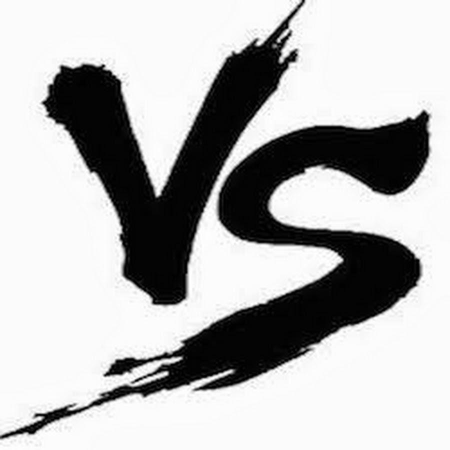 安いヘアカラー専門店vs通常美容室の違い