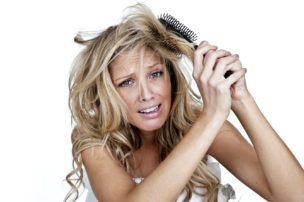 斑鳩町で髪を傷めずに白髪染め