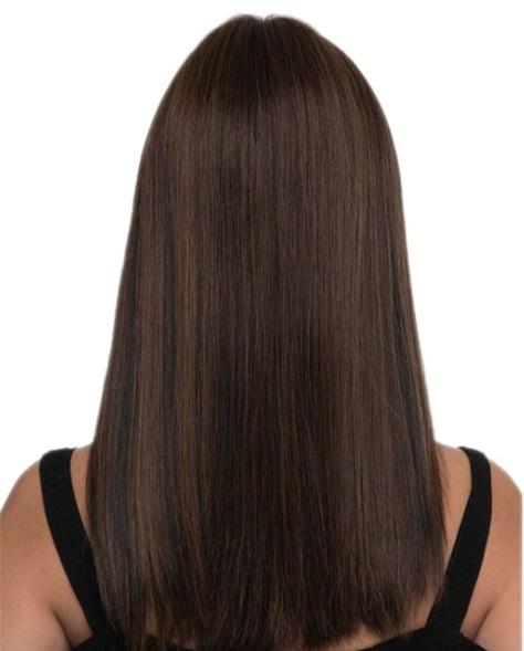 【髪が広がる】パサつく縮毛を改善したい! 他店で失敗