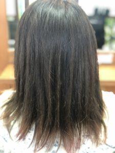【レビュー】LiSAの髪型をデジタルパーマで作る
